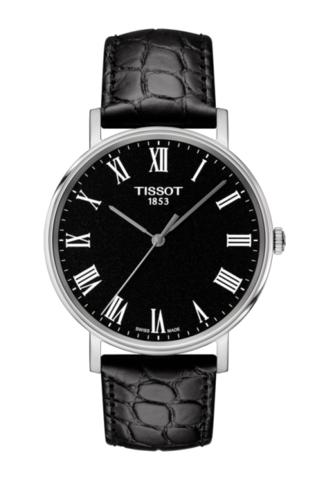 Tissot T.109.410.16.053.00