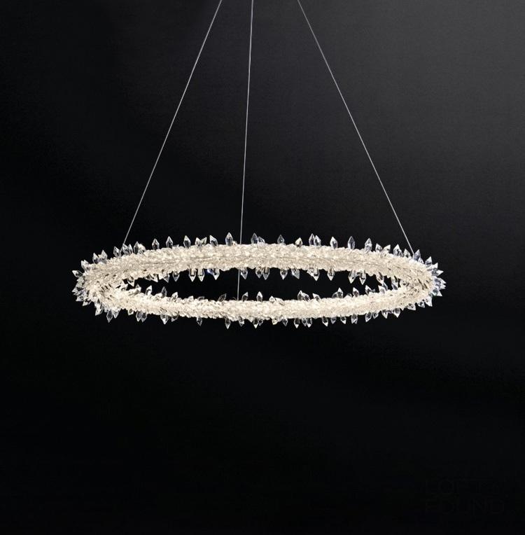 Потолочный светильник Susurrus