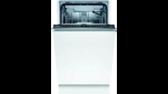 Встраиваемая Посудомоечная Машина 45См. Serie 2 Bosch SPV2HMX4FR фото