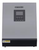 Инвертор Stark Country 3000 INV-MPPT  ( 3000 ВА / 2400 Вт ) - фотография