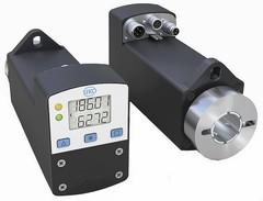 Siko AG06-368-50W-IP54-KR