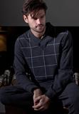 Домашний костюм для мужчин Verdiani