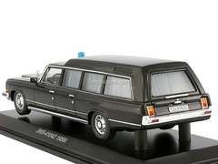 ZIL-41042 Ambulance DIP 1:43