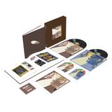 Led Zeppelin / Led Zeppelin II (Super Deluxe Edition)(2LP+2CD)