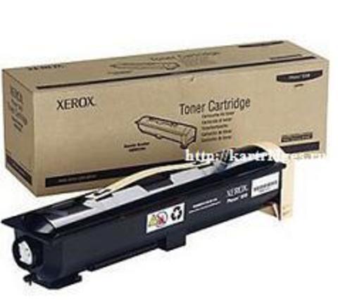 Картридж Xerox 106R01305