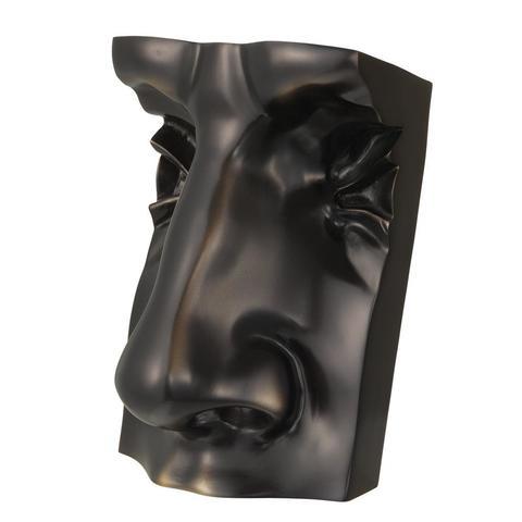 Скульптура Detail de David