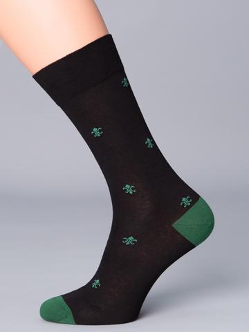 Мужские носки Elegant 407 Giulia for Men