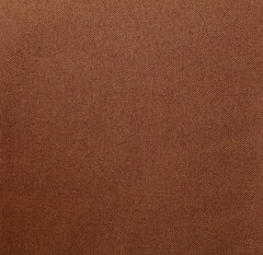 Рогожка Etnika plain (Этника плейн) 09