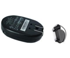 Зарядное устройство для Bose QC3