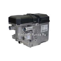 Догреватель Webasto Thermo Top C бензин 12 V