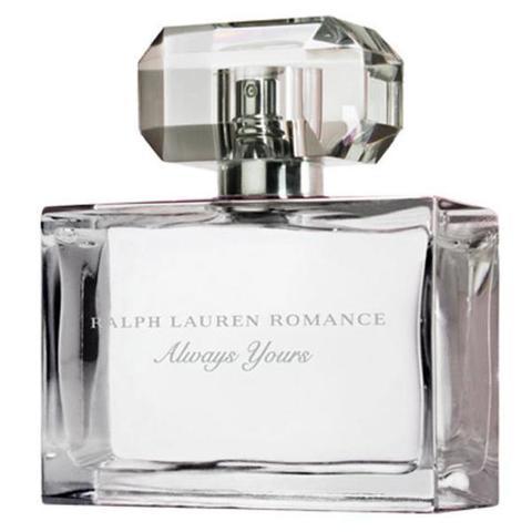 Ralph Lauren Romance Always Yours Eau De Parfum