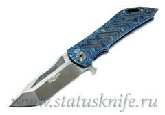 Нож Dominator Level Xi Version 4 Кастом