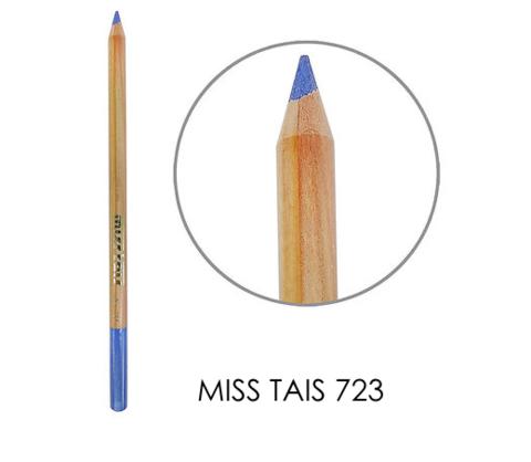 miss tais 723
