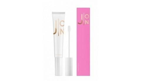 J:ON Сыворотка для губ с эффектом УВЕЛИЧЕНИЯ объема Lip Fill Up Serum, 10 мл