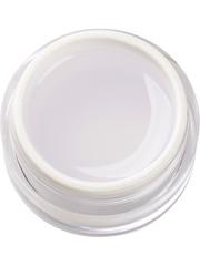 Гель однофазный Clear - 50 грамм (Cosmoprofi)