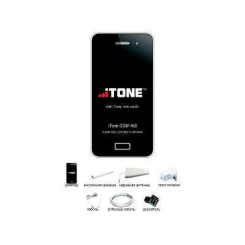 Комплект iTone GSM-10B-11Y