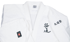 Кимоно BFS Модель - KUDO / Medium