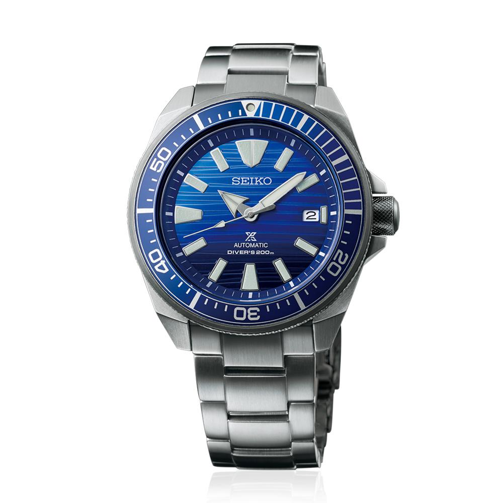 Наручные часы Seiko — Prospex SRPC93K1
