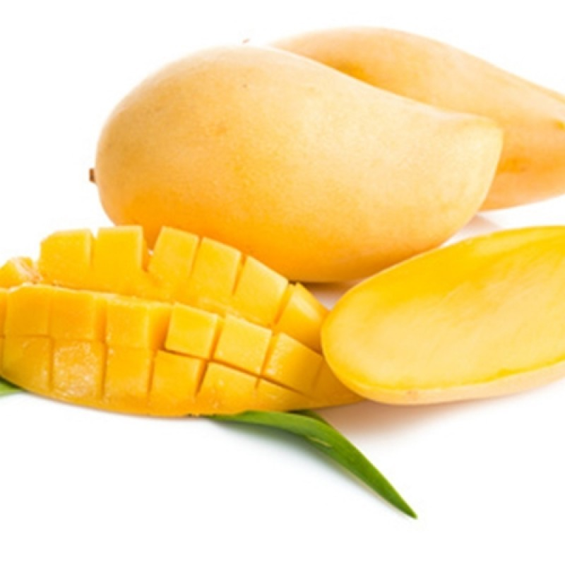Ароматизатор TPA Phillipine Mango