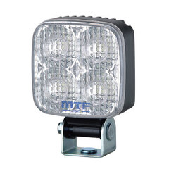 Прожектор MTF Light LED JL9850