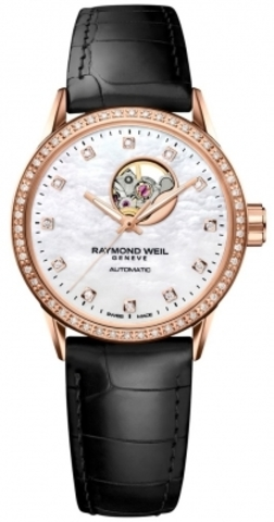 Raymond Weil 2410-C5S-97085