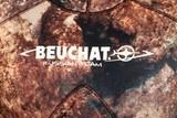 Гидрокостюм Beuchat Rocksea Competition RUS 7 мм