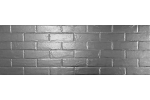 Декор Brick Iron  750х253
