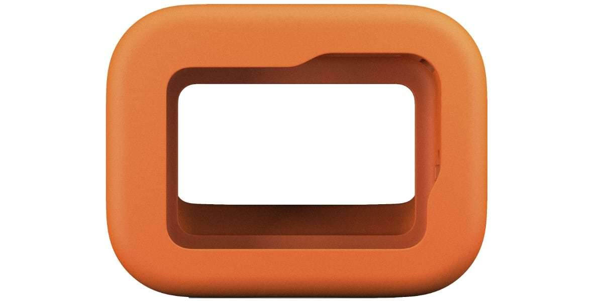 Поплавок Floaty для камеры GoPro HERO8 (ACFLT-001)