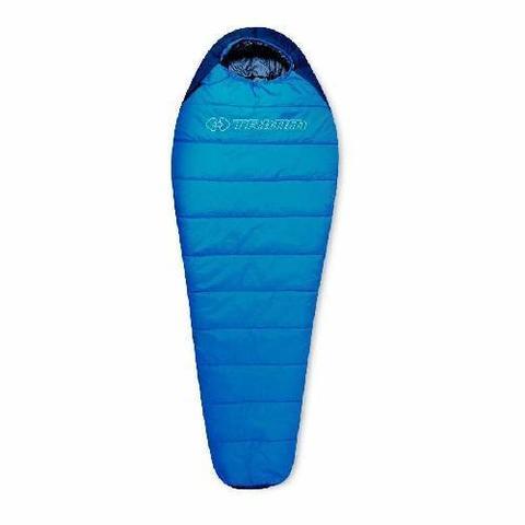 Спальный мешок Trimm Sporty, 195 R