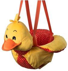 Evenflo Прыгунки ExerSaucer™ Duck Утенок (60421651)
