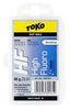 Картинка парафин Toko TRIBLOC HF 40 (-10/-30)