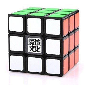 Moyu Weilong 3x3x3 Скоростной куб