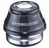 Картинка рулевая колонка BBB BHP-08