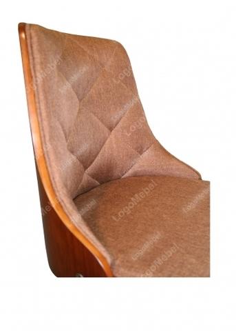 Стул деревянный LMZ-4630