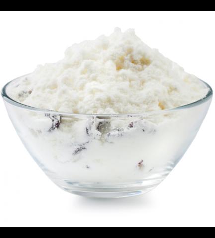 "Сухое молоко для ванн ""Роза"" | 100 гр | Savonry"