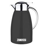Кувшин-термос 1,5 л Livorno, артикул ZVJ71142DF, производитель - Zanussi
