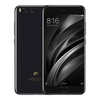 Xiaomi Mi6 Exclusive Ed. 128GB Ceramic Black - Черный