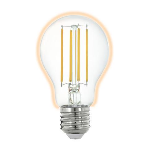 Светодиодная филаментная лампа  Eglo LM_LED_E27 11861