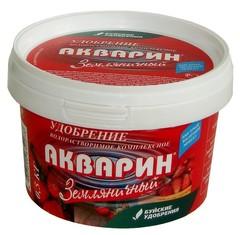 """""""АКВАРИН"""" земляничный (1 кг)"""