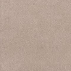 Микровелюр Kolibri cream (Колибри крем)