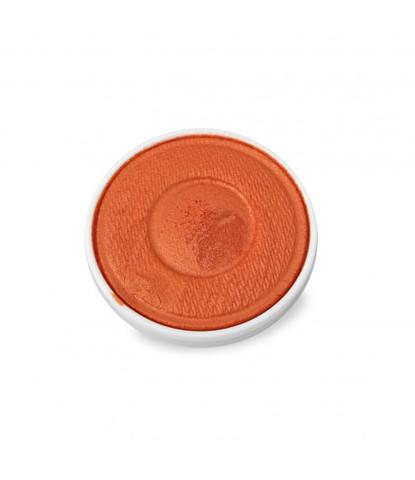 Аквагрим Superstar 5 гр перламутровый оранжевый