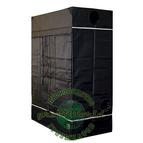 Гроутент Homelab 80L (80x150x200)