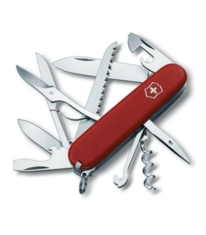 Нож Victorinox модель 3.3713 Ecoline Hantsman