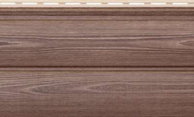 Виниловый Docke (WoodSlide) Кедр