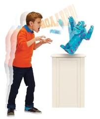 Университет Монстров интерактивная игрушка Салли