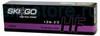 Картинка клистер Skigo HF Klister Violet +2/-2, 60 г