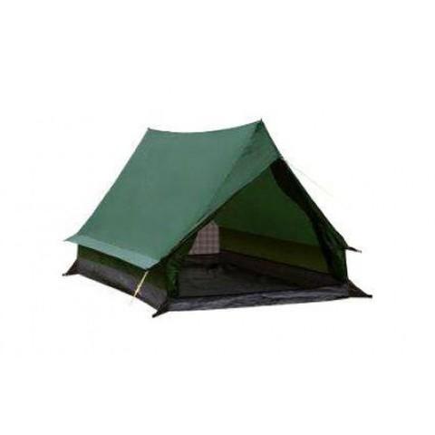 Туристическая палатка Pamir 2 (2 местная)