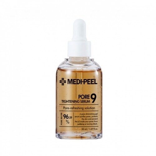 Сыворотка для лица MEDI-PEEL Pore Tightening Serum 9 50 ml