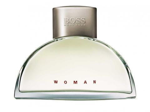 Hugo Boss Boss Woman Eau De Parfum