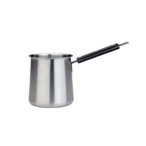 Кофеварка Berghoff Cubo 800 мл 1110042